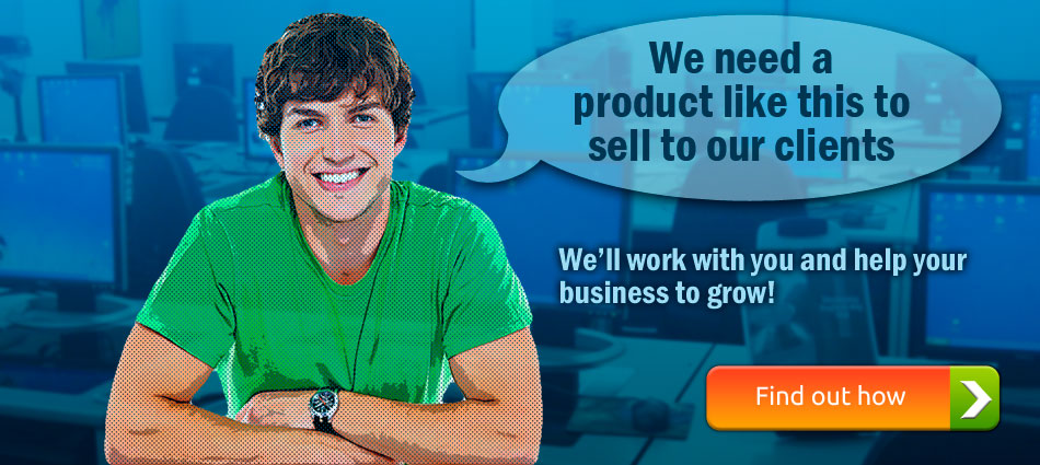 Sell Websites