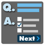Questionnaire Module - Hamilton Websites