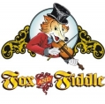 Fox & Fiddle
